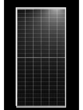 placa Solar JINKO CHEETAH HC PERC 395WP_ en www.tecnosolab.com