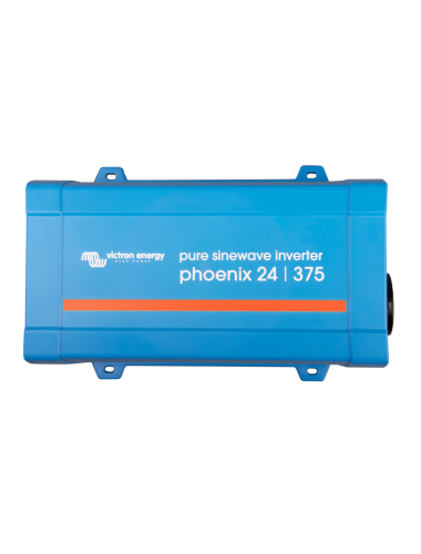 INVERSOR Phoenix 24/375 VE.Direct Schuko - TECNOSOL