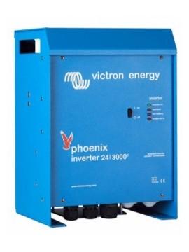 Inversor Victron Phoenix 24/3.000 - en tienda online TECNOSOL