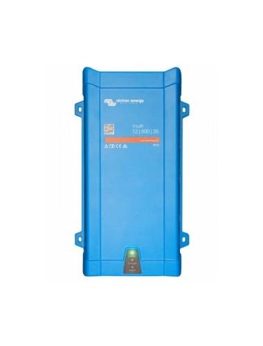 Inversor cargador Victron Multiplus 12/800/35 - TECNOSOL