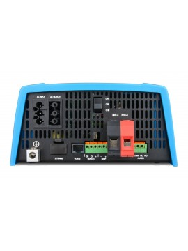 Inversor cargador Victron Multiplus 12/800/35