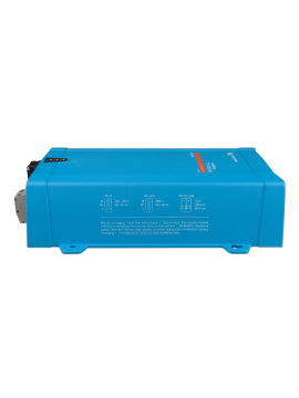 Inversor cargador Victron Multiplus 12/1200/50 - TECNOSOL