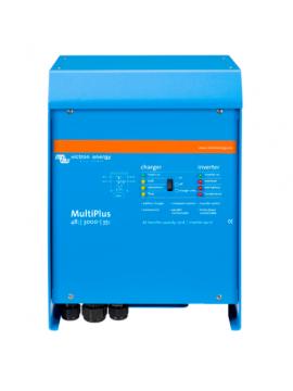 Inversor cargador Victron Multiplus 48/3000/35 - tecnosol