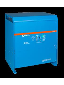 Inversor cargador Victron Quattro 48/15000/210