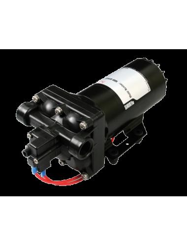 Bomba de presión SHURFLO 5050-2301 24V - tienda online TECNOSOL
