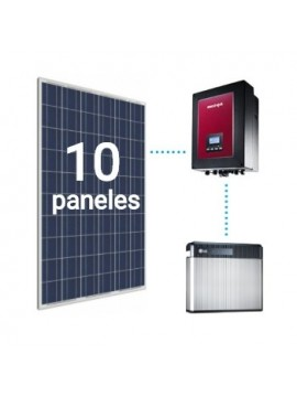 3kw_KIT Solar Autoconsumo INGETEAM monofasico (350x350)_tecnosol