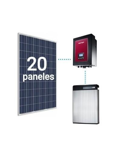 6kw_KIT Solar Autoconsumo INGECON (350x350)_tecnosol