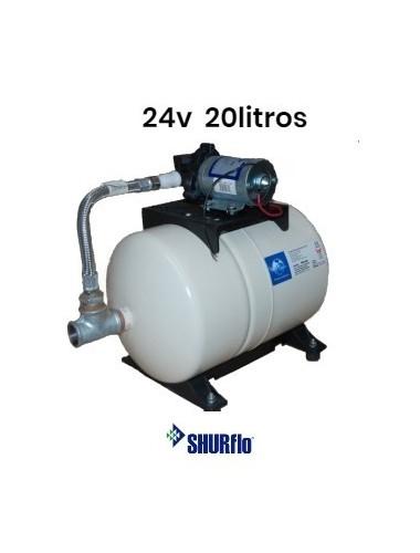 grupo-presion-shurflo-2088-474-144-20litros-24v-tecnosol