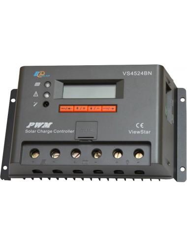 VS4524BN