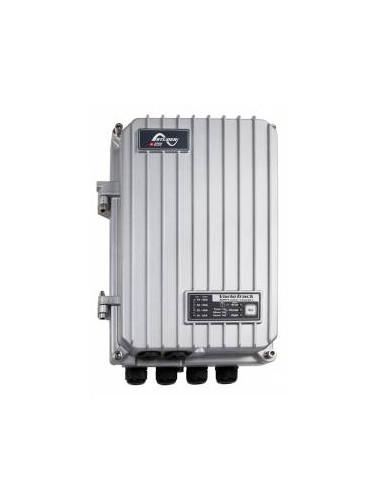 Regulador MPPT Studer Variotrack VT-65 en tienda online TECNOSOL