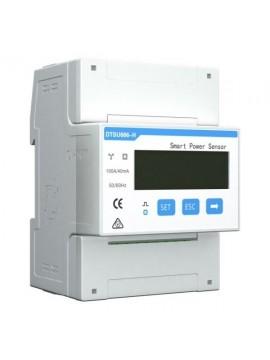 Smart Power Sensor DTSU666-H HUAWEI trifásico - a la venta en tienda online TECNOSOL