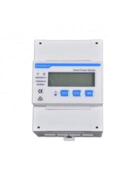 accesorio Smart Power Sensor DTSU666-H HUAWEI trifásico medida indirecta - a la venta en TECNOSOL