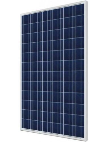 Placa Solar SCL 200Wp 12V- tecnosolab.com