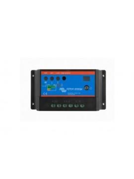 Regulador VICTRON BlueSolar PWM Light 12/24V - 10A  a la venta en TECNOSOL albacete