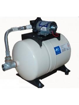 Grupo presión Shurflo 2088