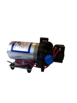 Bomba Solar Shurflo 230V - tienda online TECNOSOL