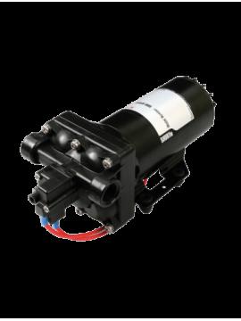 Bomba de presión SHURFLO 5050-2301 24V- tecnosol
