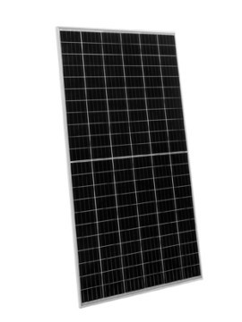 placa Solar JINKO CHEETAH PERC HalfCell 72celulas 405WP_tecnosol