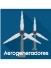 Aerogeneradores_TECNOSOL