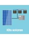 Kits solares_TECNOSOL