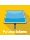 Placas solares_TECNOSOL