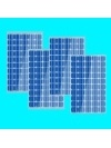 PACKs Placas Solares-TECNOSOL