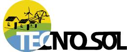 TECNOSOL TIENDA ONLINE DE ENERGIA SOLAR Y SISTEMAS DE RIEGO