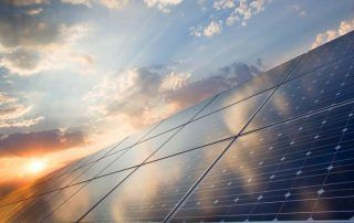 Devolución del Impuesto del 7% a la generación eléctrica