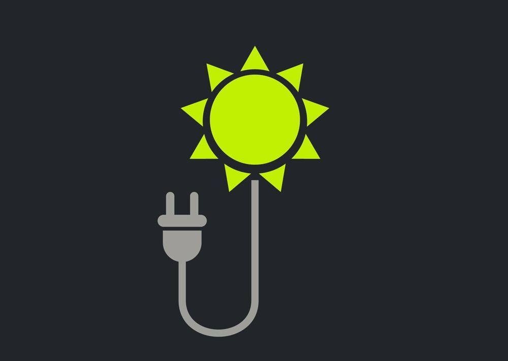 Datos a tener en cuenta en Baterías Solares