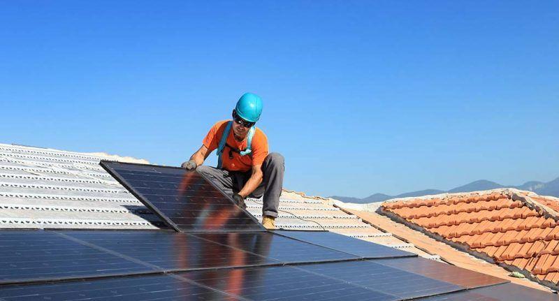 rentabilidad de las instalaciones fotovoltaicas