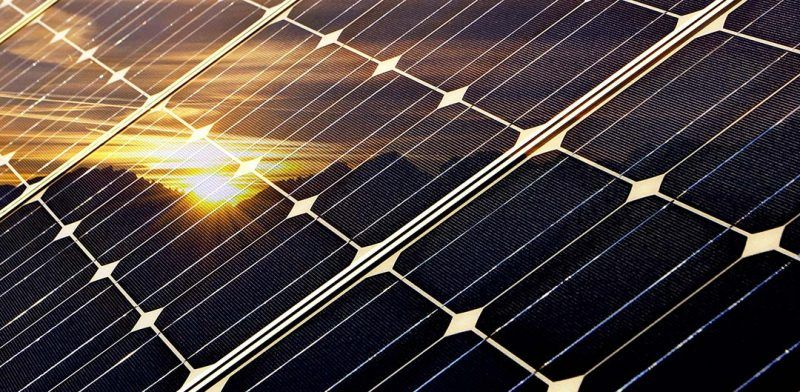 ampliar mi instalacion solar fotovoltaica