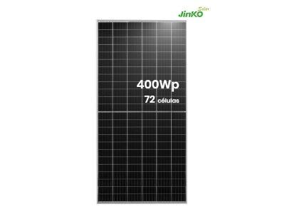 placa-solar-jinko-cheetah-400w-tiendaonline-tecnosol