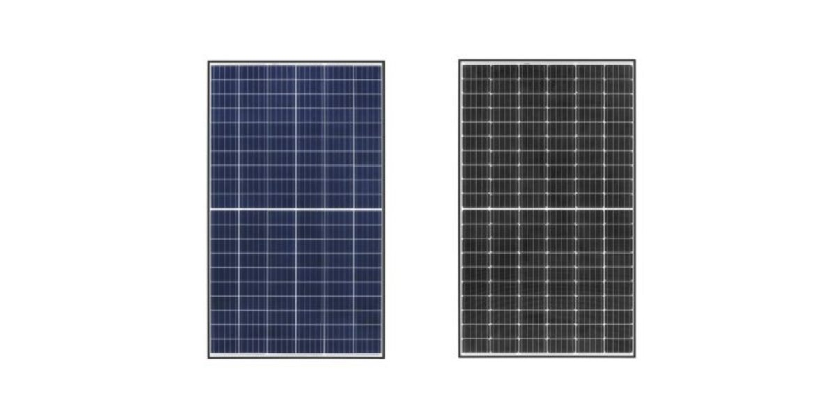 tecnologia perc y tecnologia halfcell en placas solares ofrecido por el blog tecnosol